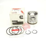 Genuine cummins engine parts QSB5.9 Diesel Engine piston kit cummins piston kit 3802929 3948467 Manufactures