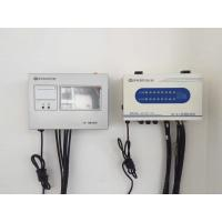 Magnetostrictive level transmitter, automatic tank gauge atgs for gas stations Manufactures