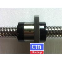 Anti Friction Precision Linear Motion Bearing SFE2020-3 For Industrial Equipments Manufactures