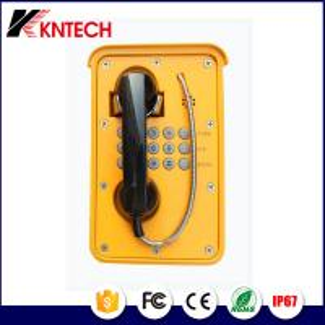 weatherproof telephone,Vandal proof Telephone, telephone for outside of buildings, Vandal Resistant Weatherproof telepho Manufactures