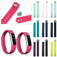 China 15mm Rubber Watch Strap Replacement Sports Wristband Style With Customized Logo on sale