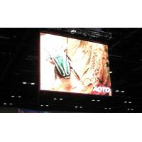 P6 SMD Three-in-One Indoor LED Display (CLT-IFP6) Manufactures