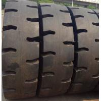 China Reach Stacker tires 14.00-24 IND-4 Habour tyre on sale