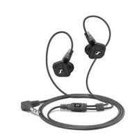 Sennheiser IE 8 earphone on wholesale Manufactures