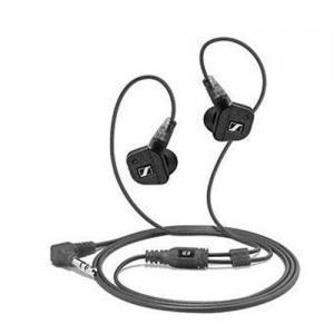 Sennheiser IE 8 earphone on wholesale Manufactures
