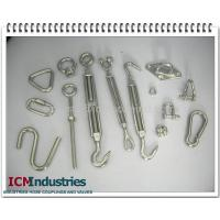 turnbuckles Manufactures