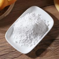sino-excellent nutritional supplement Vitamin B1 Hcl (Thiamine Hcl) Hydrochloride high purity in bulk Manufactures