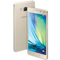 2015 New Arrive HDC Galaxy A5 3G GPS OTG  sam a5 Muti Colors Cell Phone Wholesale Manufactures
