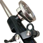 Environment Friendly Polyurethane Foam Spray Gun CE ISO Certificate Manufactures