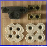 PS3 Controller Conductive Rubber PAD PS3 repair parts Manufactures