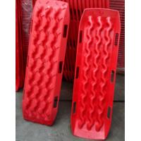 New Design 4WD Sand track Recovery Track Snow Track 4X4 PARTS sand ladder Manufactures