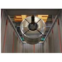Grade 309s Stainless SteelCoil , Mill Edge Stainless Steel Hot Rolled Coil Manufactures