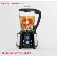 Buy cheap Multi-functional Soup Maker ES601P/ from wholesalers