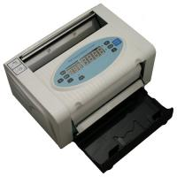ADD + Batch Portable Bill Counter , Multi Power Fake Currency Checking Machine Manufactures