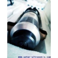 High Power Ultrasonic Transducers, Ultrasound Transducers, Multi-frequen Manufactures