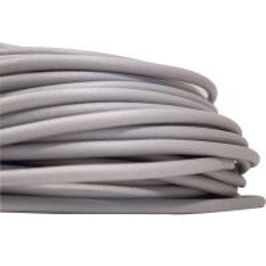 Expansion Joint Caulking Sealants Repair Supplies Foam Backer Rod / Backing Rod Manufactures