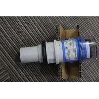 China E+H e&h Endresss Hauser integrated ultrasonic level measurement transmitter sensor FMU40-ARB2A2 are in stock on sale