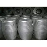 Graphite Electrode Joint Manufactures