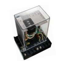 Quality JS-11A SERIES Adjustable TIME Electronic Control Relay (JS-11A/331) for sale