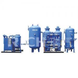 Medical Oxygen Generator Manufactures