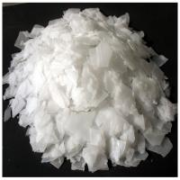 China high  purity China  Caustic Soda Solid Sodium Hydroxide Supplier 99% purity  NAOH Cas# 1310 -73-2 Manufactures