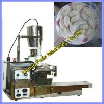 boiled dumpling making machine, wonton making machine Manufactures