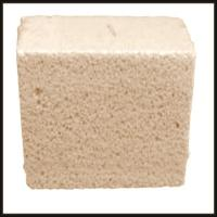 household cleaner products foam glass pumice cleaner BBQ grill stone Manufactures