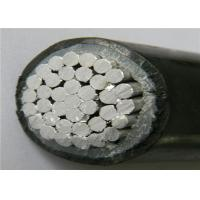 Overhead 0.6/1kv Xlpe PVC Insulated Cable 50mm2 Manufactures