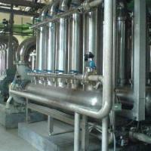 Ceramic Filter Cartridge for Liquilds Manufactures