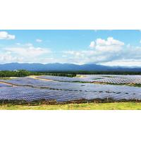 China residential solar and energy storage market and technology on sale