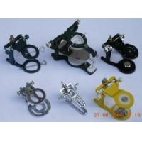 Quality Dental Articulator for sale