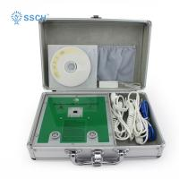 Chinese Meridian Health Diagnostic Machine for Acupuncture Stimulator Manufactures