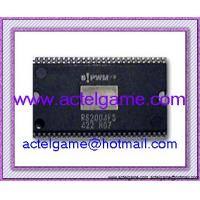 PS2 Drive IC RS2004FS PS2 repair parts Manufactures