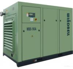 90kw 12bar Air Compressor Manufactures