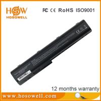 Replacement Battery for HP Pavilion DV7 HDX18 Extended Life Manufactures