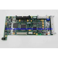 PHILIPS M1351A Fetal monitor main board M1353-66513 , Portable medical motherboard Manufactures