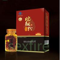 China Natural Supplements for Male Enhancement / Herbal Sex Pills on sale