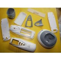 Customized Rapid Prototyping 3D PrintingServices Grinding Surface OEM Avaliable Manufactures