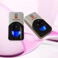 Digital Persona USB Fingerprint Scanner Sdk (URU4500) Manufactures