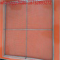 corrosion resistance stainless steel 304 medical disinfection wire mesh basket , disinfection basket /stainless steel 30 Manufactures