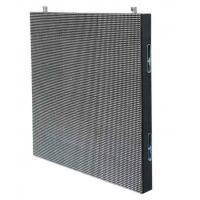 Indoor LED Display (pH4) Manufactures