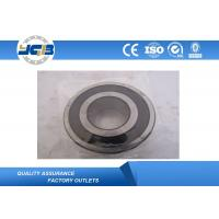 3308 A-2RS1 Double Row Angular Contact Ball Bearing 40 X 90 X 36.5 MM Double Shields Manufactures