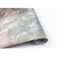 Bedroom Decor Marble Peel And Stick Paper Oil - Proof For Restaurant And Pub Manufactures