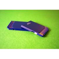 wholesale new 100% best selling video game card Manufactures