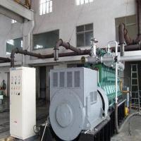 300 Series Four-stroke Gas Engine for 8300 D/M Generator/Dynamotor Manufactures
