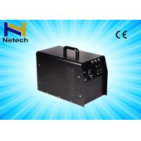 3g - 7g Ozone Purification System for Vegetables And Fruits Washing CE Manufactures