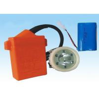 China 3.2V-72V Lithium RC Car Battery Packs 2300mAh 1500 Cycle Life For Electric Tools on sale