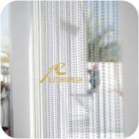 Metal Bead Chain Curtain Manufactures