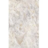 Quality Eco-friendly Stone Wall Panels / PVC Resin Wall Panel 600mm Width for sale