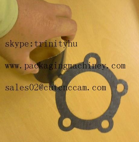 aerospace composite prepreg material